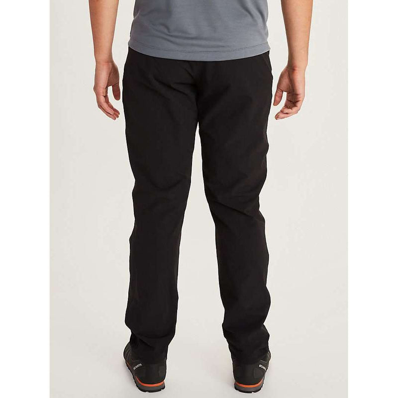 Marmot Mens Scree Pant,MENSSOFTSHELLSOFT PANT,MARMOT,Gear Up For Outdoors,