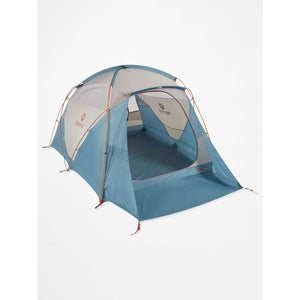 Marmot Torreya 4 Person Tent (4 Person/3 Season),EQUIPMENTTENTS4 PERSON,MARMOT,Gear Up For Outdoors,