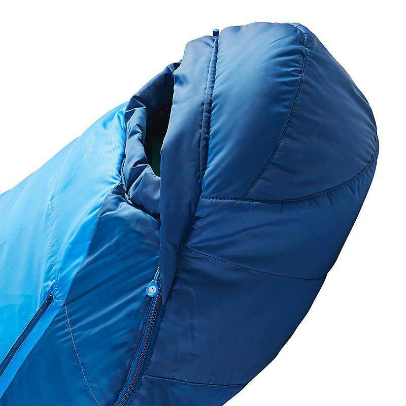Marmot Trestles 15 Sleeping Bag (15F/-9C),EQUIPMENTSLEEPING-7 TO -17,MARMOT,Gear Up For Outdoors,