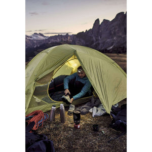 Marmot Tungsten UL 2 Person Tent (2 Person/3 Season) Updated,EQUIPMENTTENTS2 PERSON,MARMOT,Gear Up For Outdoors,