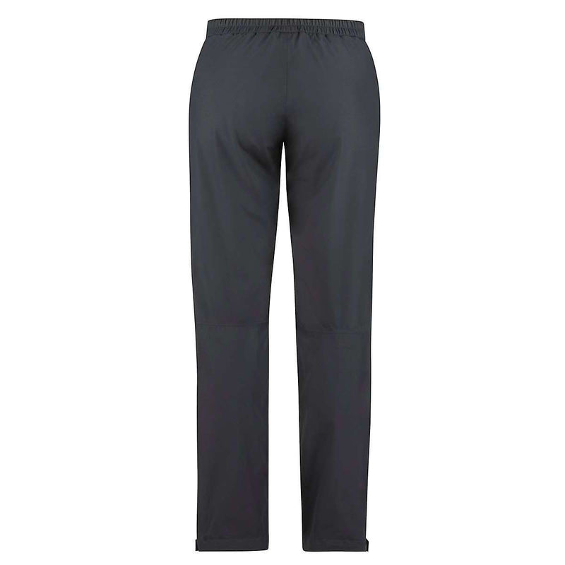 Marmot Womens Minimalist Gore-Tex Pant,WOMENSRAINWEARGORE PANTS,MARMOT,Gear Up For Outdoors,