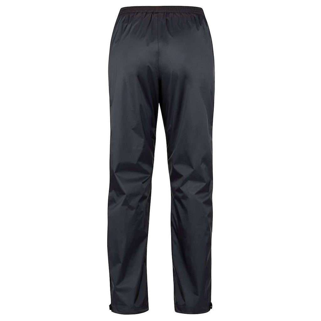 Marmot Womens PreCip Eco Rain Pant Updated,WOMENSRAINWEARNGORE PANT,MARMOT,Gear Up For Outdoors,
