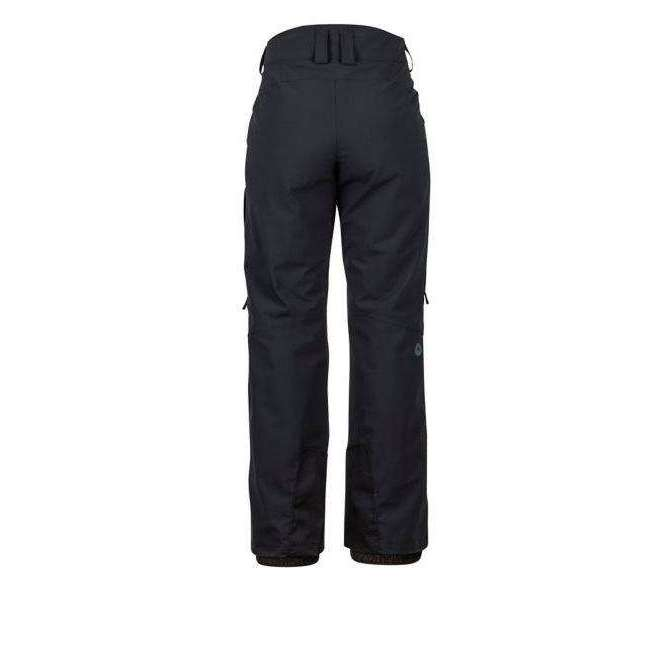 Marmot Womens Slopestar Pant,WOMENSINSULATEDPANTS,MARMOT,Gear Up For Outdoors,
