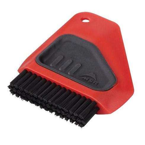 MSR Alpine Dish Brush/Scraper,EQUIPMENTCOOKINGACCESSORYS,MSR,Gear Up For Outdoors,