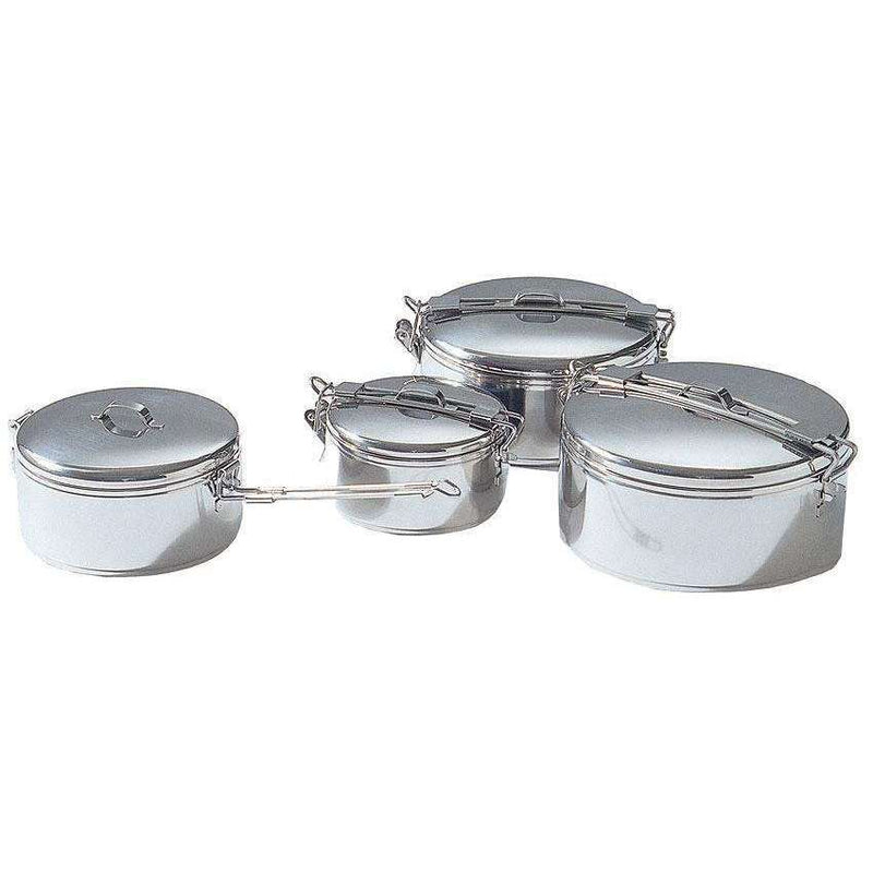 MSR Alpine StowAway Pots,EQUIPMENTCOOKINGPOTS PANS,MSR,Gear Up For Outdoors,
