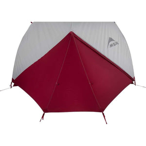 MSR Elixir 2 Tent (2 Person/3 Season) Footprint Included,EQUIPMENTTENTS2 PERSON,MSR,Gear Up For Outdoors,