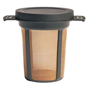 MSR Mugmate Coffee/Tea Filter,EQUIPMENTCOOKINGTABLEWARE,MSR,Gear Up For Outdoors,