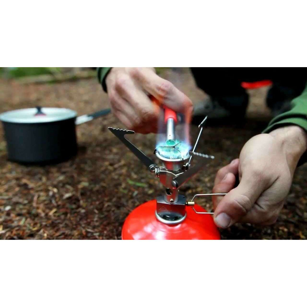 MSR Piezo Igniter for Canister Stoves,EQUIPMENTCOOKINGSTOVE ACC,MSR,Gear Up For Outdoors,