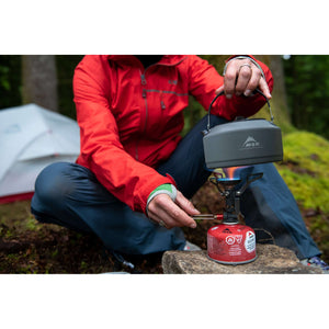 MSR Pika 1L Teapot,EQUIPMENTCOOKINGTABLEWARE,MSR,Gear Up For Outdoors,