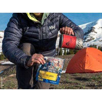 MSR Windburner Personal Stove System,EQUIPMENTCOOKINGSTOVE CANN,MSR,Gear Up For Outdoors,