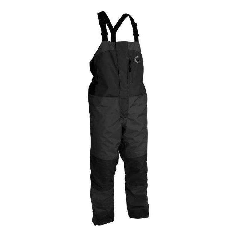 Mustang Catalyst Flotation Bib Pant,EQUIPMENTFLOTATIONJCKT PANT,MUSTANG,Gear Up For Outdoors,