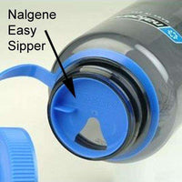 Nalgene Easy Sipper,EQUIPMENTHYDRATIONWATER ACC,NALGENE,Gear Up For Outdoors,