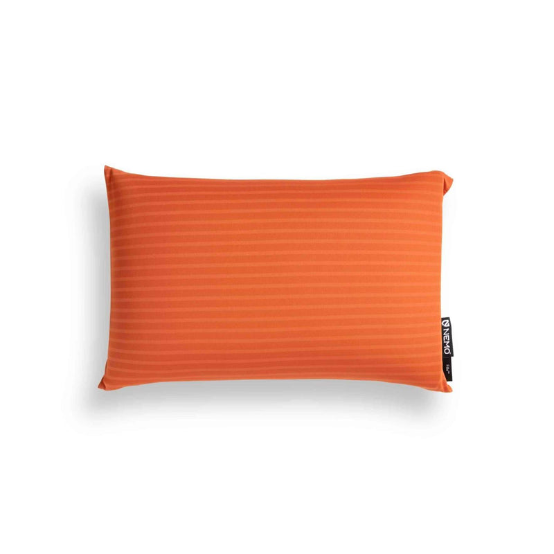 Nemo Fillo Backpacking & Camping Pillow,EQUIPMENTSLEEPINGPILLOWS,NEMO EQUIPMENT INC.,Gear Up For Outdoors,