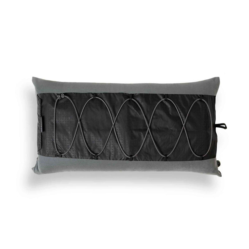 Nemo Fillo Luxury Camping Pillow,EQUIPMENTSLEEPINGPILLOWS,NEMO EQUIPMENT INC.,Gear Up For Outdoors,