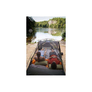 Nemo Fillo Luxury Pillow,EQUIPMENTSLEEPINGPILLOWS,NEMO EQUIPMENT INC.,Gear Up For Outdoors,