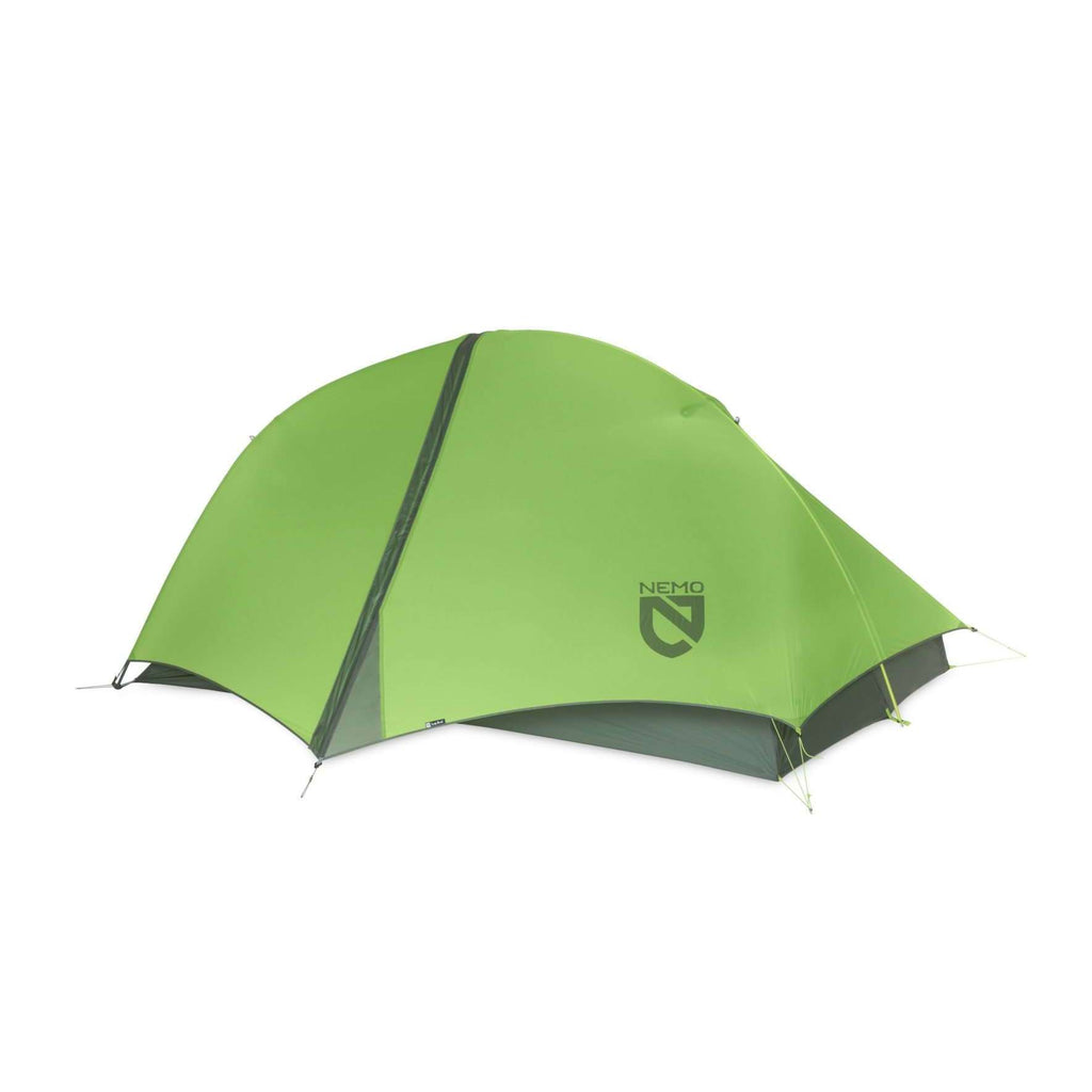 Nemo Hornet Ultralight 2P Tent (2 Person/3 Season),EQUIPMENTTENTS2 PERSON,NEMO EQUIPMENT INC.,Gear Up For Outdoors,