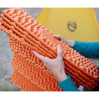 Nemo Switchback Regular Pad,EQUIPMENTSLEEPINGMATTS FOAM,NEMO EQUIPMENT INC.,Gear Up For Outdoors,