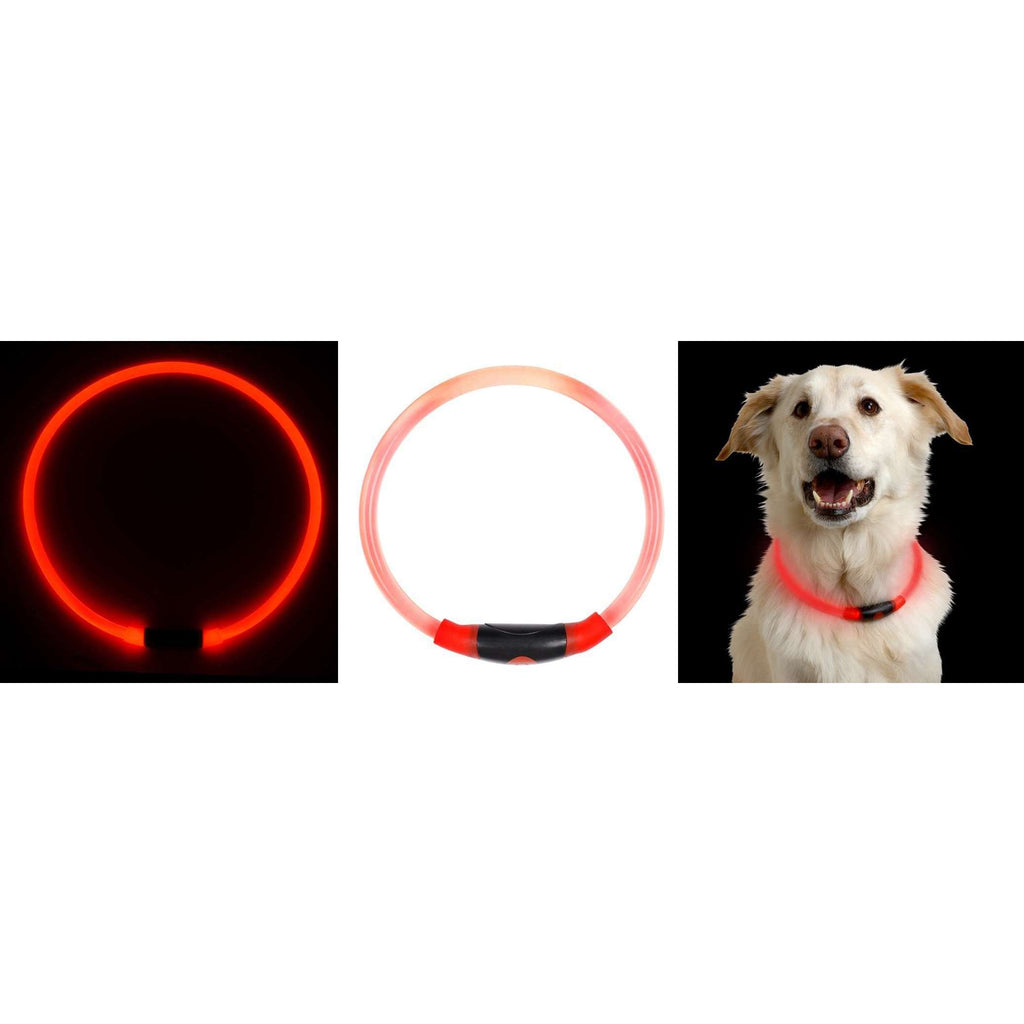 Nite Ize NiteHowl Safety Necklace,EQUIPMENTLIGHTACCESSORYS,NITEIZE,Gear Up For Outdoors,