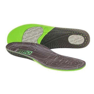 Oboz Unisex O FIT Insole Plus Medium Arch,MENSFOOTWEARACCESSORYS,OBOZ,Gear Up For Outdoors,