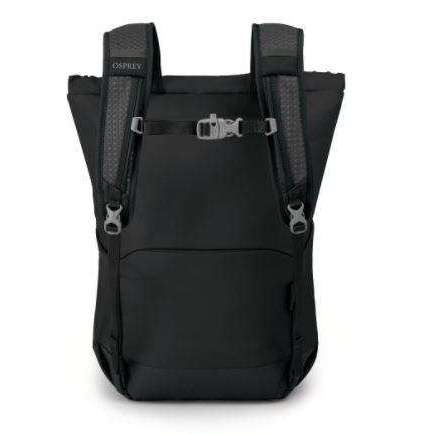 Osprey Daylite 20L Tote Pack,EQUIPMENTPACKSUP TO 34L,OSPREY PACKS,Gear Up For Outdoors,
