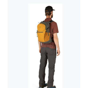 Osprey Daylite Plus 20L Backpack Updated,EQUIPMENTPACKSUP TO 34L,OSPREY PACKS,Gear Up For Outdoors,