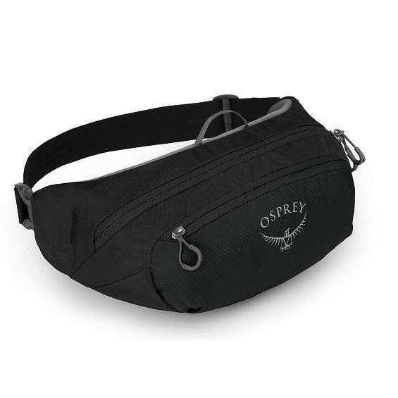 Osprey Daylite Waist Pack,EQUIPMENTPACKSUP TO 34L,OSPREY PACKS,Gear Up For Outdoors,