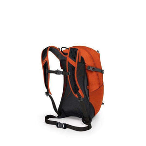 Osprey HikeLite 18 Pack,EQUIPMENTPACKSUP TO 34L,OSPREY PACKS,Gear Up For Outdoors,