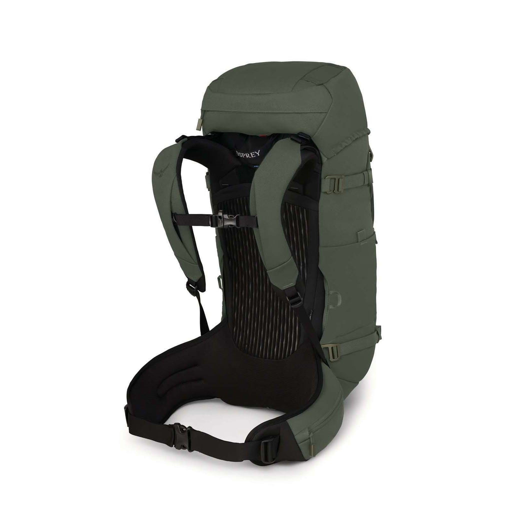 Osprey Mens Archeon 45 Backpack,EQUIPMENTPACKSUP TO 45L,OSPREY PACKS,Gear Up For Outdoors,