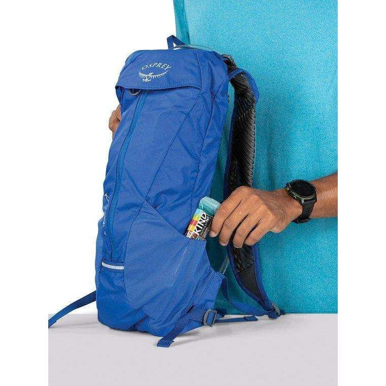 Osprey Mens Katari 7 Hydration Pack 7L,EQUIPMENTPACKSHYDRATION,OSPREY PACKS,Gear Up For Outdoors,