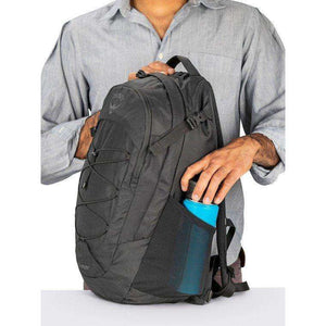 Osprey Mens Quasar 28 Day Pack,EQUIPMENTPACKSUP TO 34L,OSPREY PACKS,Gear Up For Outdoors,