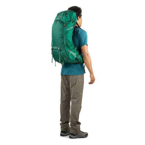Osprey Mens Rook 50 Backpack,EQUIPMENTPACKSUP TO 50L,OSPREY PACKS,Gear Up For Outdoors,