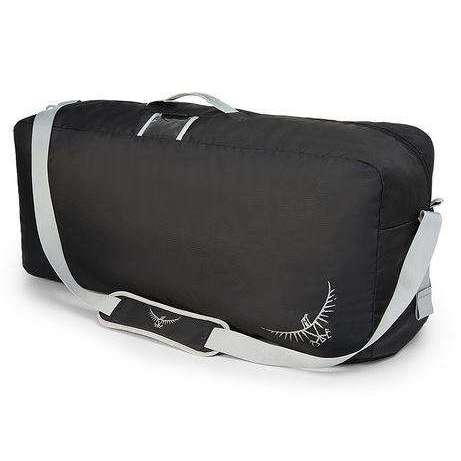 Osprey Poco AG Carrying Case,EQUIPMENTPACKSACCESSORYS,OSPREY PACKS,Gear Up For Outdoors,