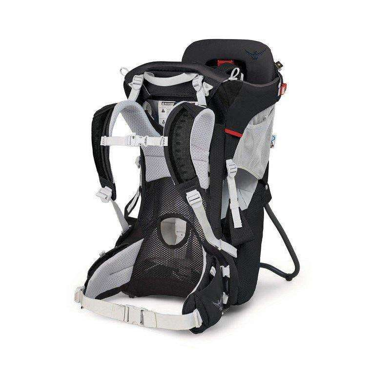 Osprey Poco Child Carrier,EQUIPMENTPACKSKIDS,OSPREY PACKS,Gear Up For Outdoors,