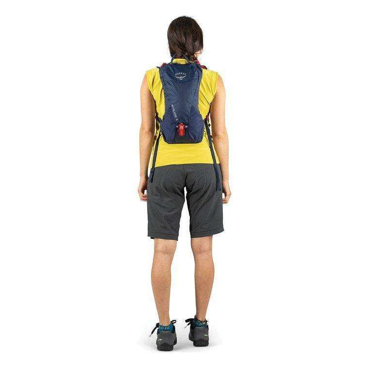 Osprey Womens Kitsuma 3 Hydration Pack 3L,EQUIPMENTPACKSHYDRATION,OSPREY PACKS,Gear Up For Outdoors,