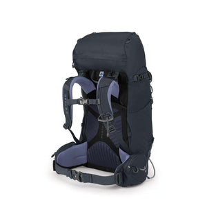 Osprey Womens Kyte 36 Backpack,EQUIPMENTPACKSUP TO 45L,OSPREY PACKS,Gear Up For Outdoors,