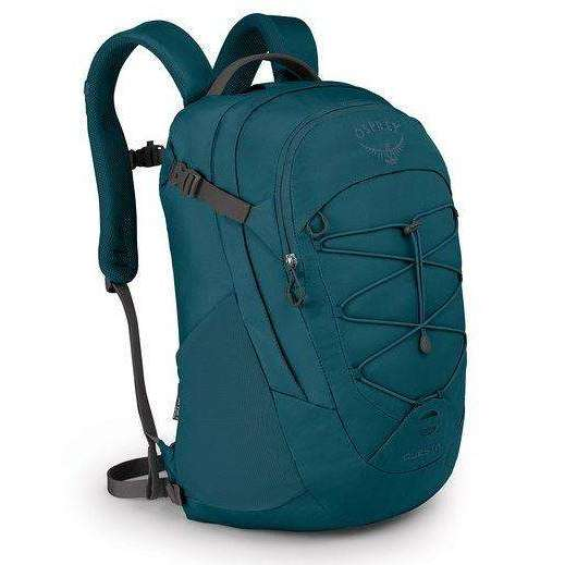 Osprey Womens Questa 26 Backpack,EQUIPMENTPACKSUP TO 34L,OSPREY PACKS,Gear Up For Outdoors,