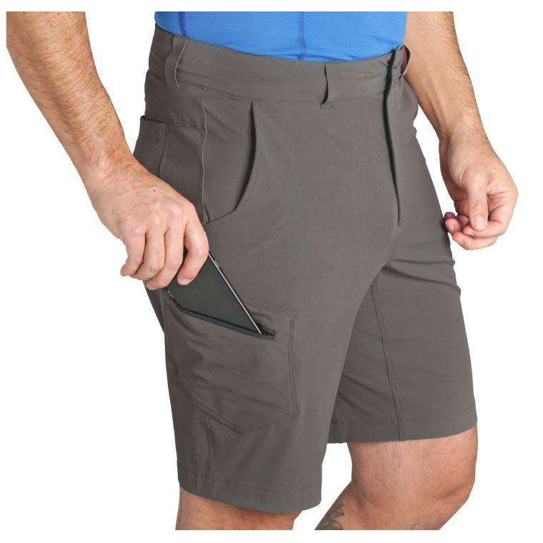 Outdoor Research Mens Ferrosi 10 Short,MENSSHORTSALL,OUTDOOR RESEARCH,Gear Up For Outdoors,