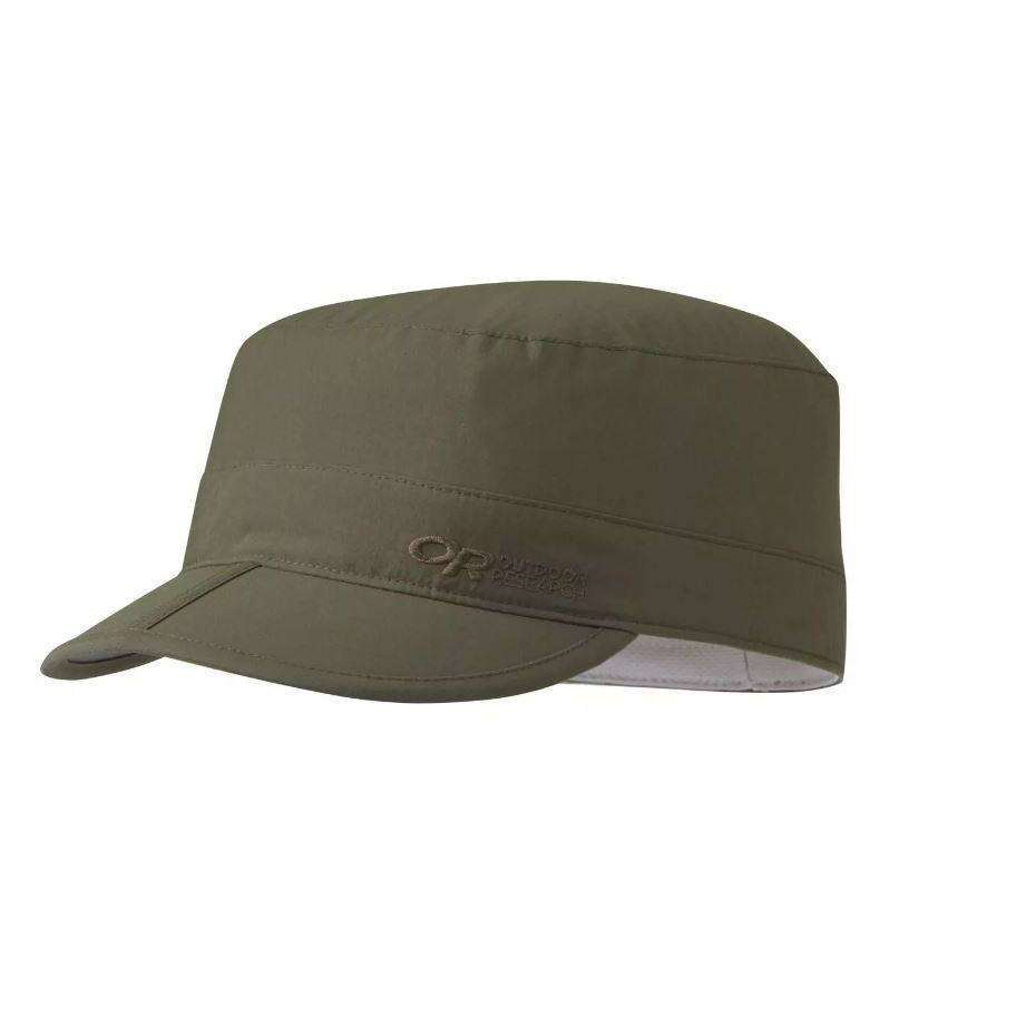 Outdoor Research Radar Pocket Cap,UNISEXHEADWEARCAPS,OUTDOOR RESEARCH,Gear Up For Outdoors,