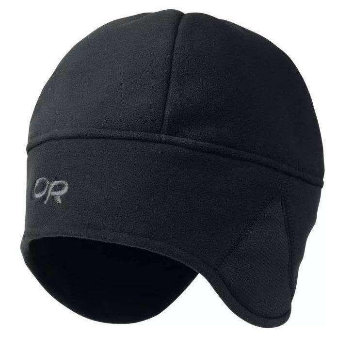 Outdoor Research Unisex Wind Warrior Hat,UNISEXHEADWEARTOQUES,OUTDOOR RESEARCH,Gear Up For Outdoors,