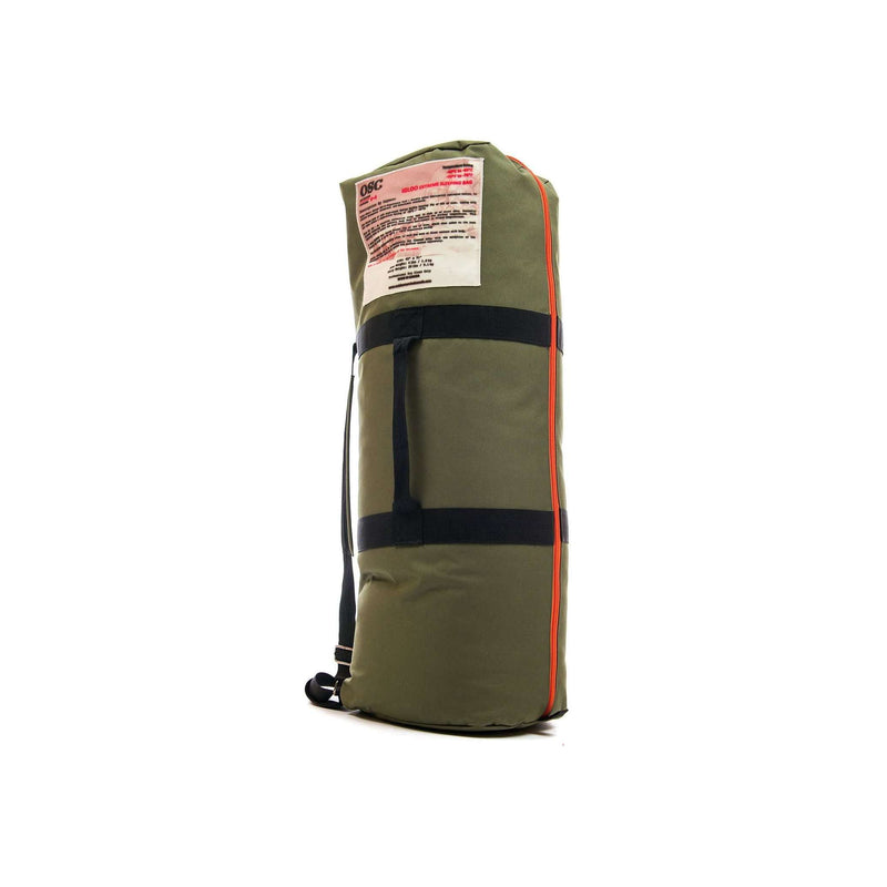 Outdoor Survival Canada IGLOO Extreme Sleeping Bag (-40F/-40C),EQUIPMENTSLEEPING-18 TO -40,OUTDOOR SURVIVAL CANADA,Gear Up For Outdoors,
