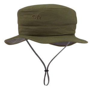 Outdoors Research Bug Helios Hat,UNISEXHEADWEARWIDE BRIM,OUTDOOR RESEARCH,Gear Up For Outdoors,