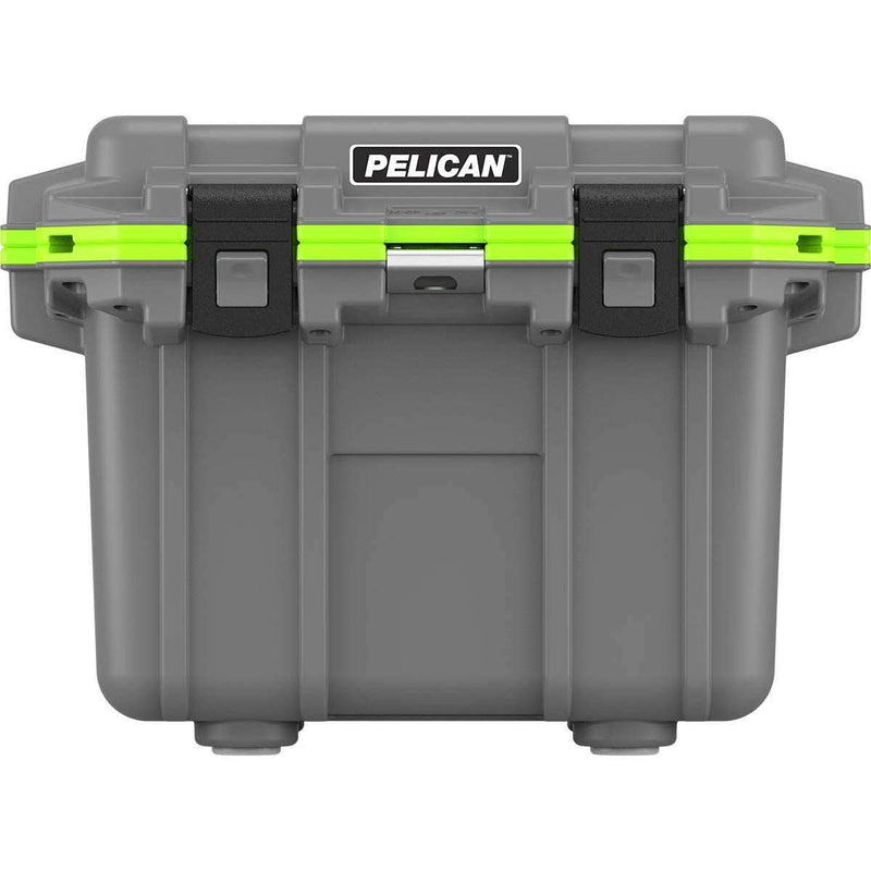 Pelican 30 Quart Elite Cooler,EQUIPMENTCOOKINGCOOLERS,PELICAN,Gear Up For Outdoors,