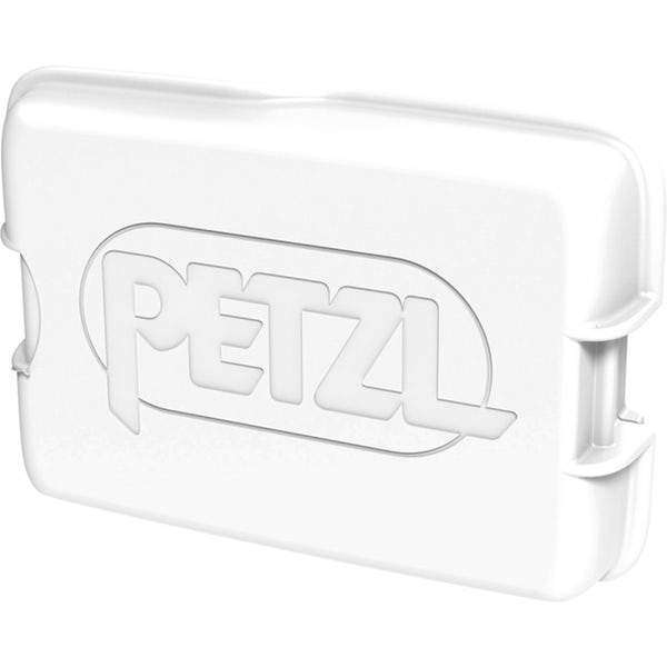 Petzl Accu Swift RL Rechargeable Battery,EQUIPMENTLIGHTACCESSORYS,PETZL,Gear Up For Outdoors,