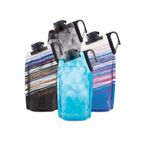 Platypus Duolock Soft Bottle 1 Liter,EQUIPMENTHYDRATIONWATBLT PLT,PLATYPUS,Gear Up For Outdoors,