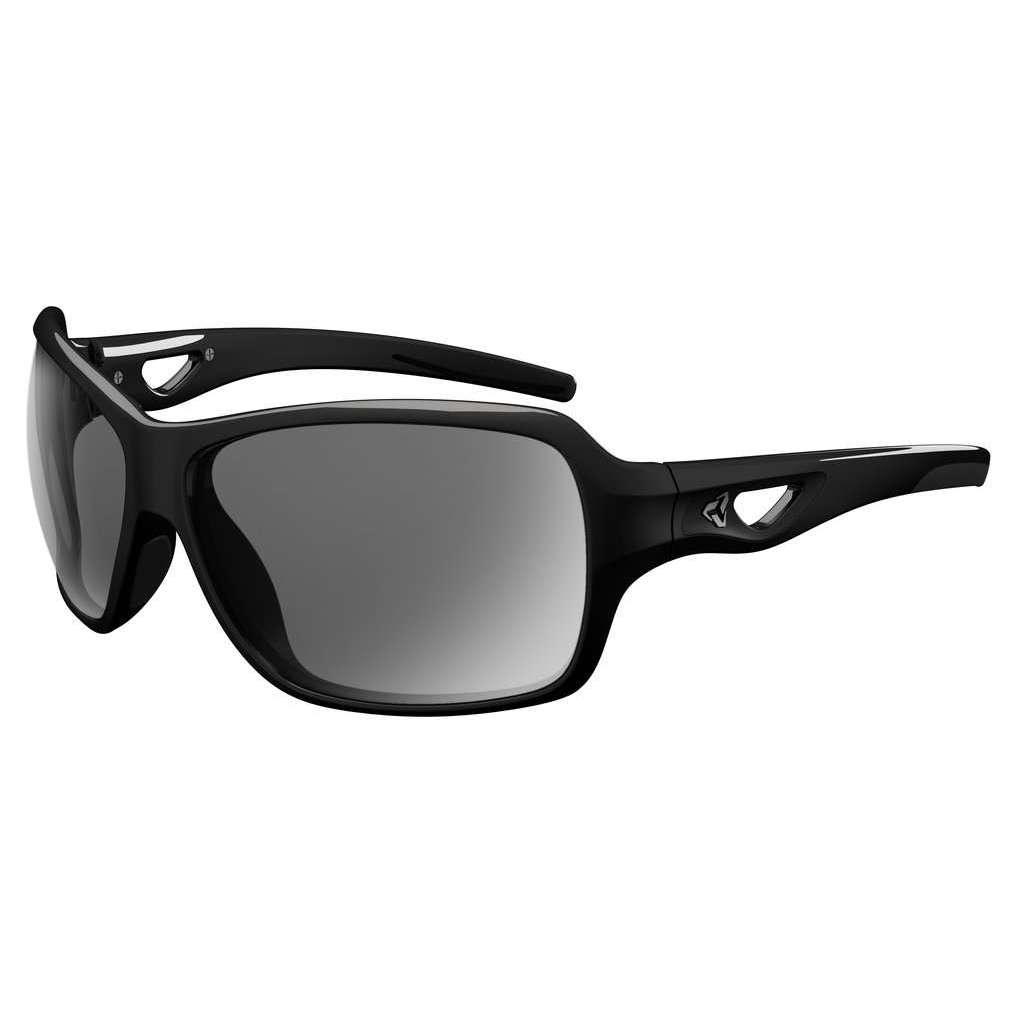 Ryders Carlita Womens Sunglasses,EQUIPMENTEYEWEARREGULAR,RYDERS,Gear Up For Outdoors,