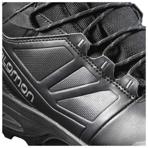 Salomon Mens Toundra Pro CSWP Winter Boot,MENSFOOTWINTERHKNG BOOT,SALOMON,Gear Up For Outdoors,