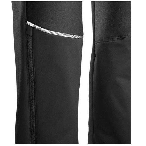 Salomon Womens Agile Warm Pant,WOMENSINSULATEDPANTS,SALOMON,Gear Up For Outdoors,