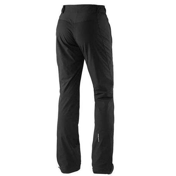 Salomon Womens Nova Softshell Pant,WOMENSINSULATEDPANTS,SALOMON,Gear Up For Outdoors,