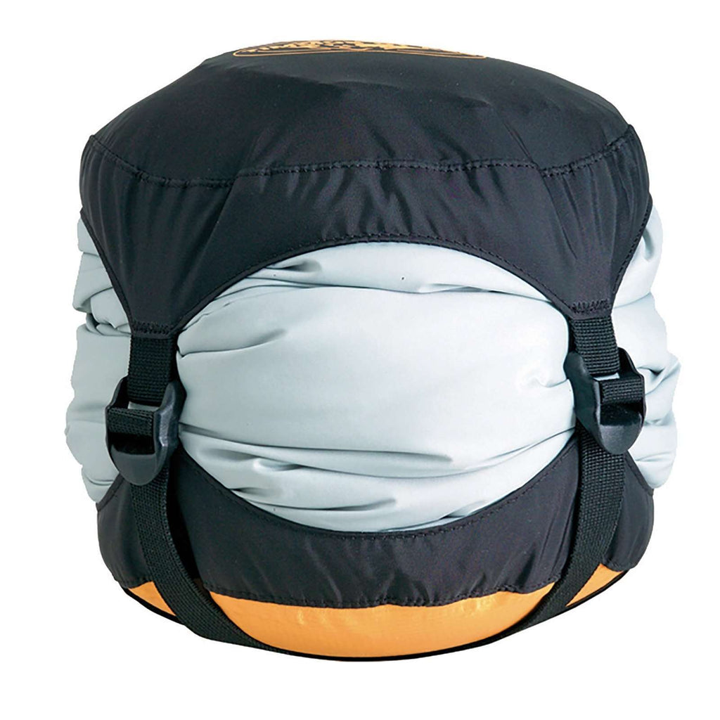 Sea to Summit eVent Compression Dry Sack,EQUIPMENTSLEEPINGACCESSORYS,SEA TO SUMMIT,Gear Up For Outdoors,