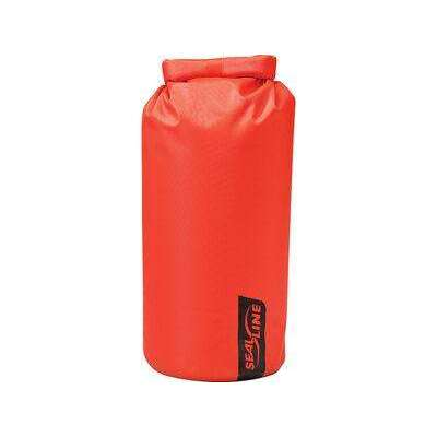SealLine Baja Dry Bag,EQUIPMENTSTORAGESOFT SIDED,SEALLINE,Gear Up For Outdoors,